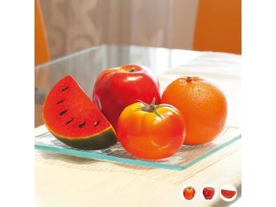 Frutas Decorativas 143364