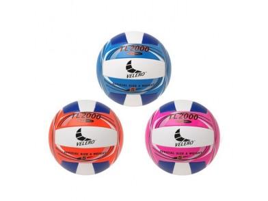 Bola de Voleibol 118285