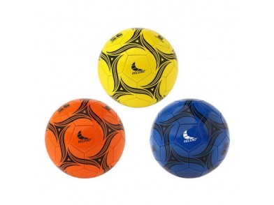 Bola de Futebol Pvc 118117