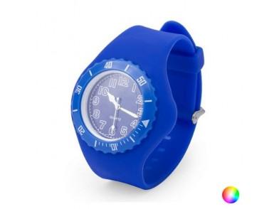 Relógio unissexo 143588