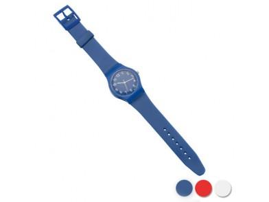 Relógio unissexo 143589