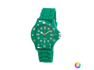 Relógio unissexo 143678