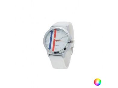 Relógio masculino 143680