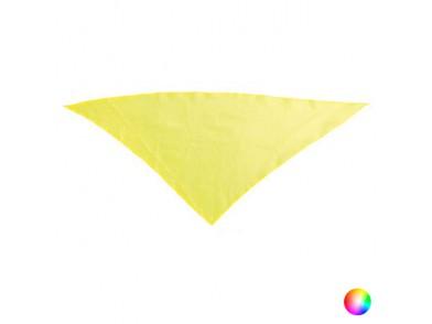 Lenço de Cabeça Triangular 143029 (100 x 70 cm)
