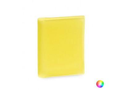 Porta-Cartões 144225
