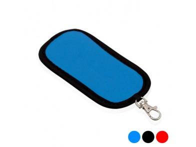 Capa para USB 143596