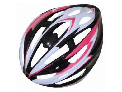 Capacete de Ciclismo para Adultos Atipick CIC60123 Multicolor (Tamanho m)
