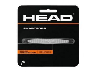 Amortecedor de Vibrações Head Smartsorb Cinzento