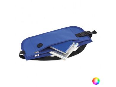 Bolsa de Cintura Running com Saída para Auriculares 144374