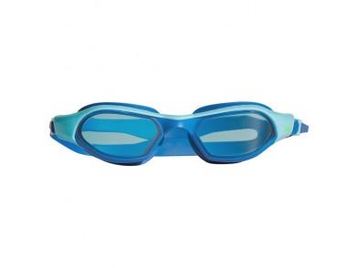 Óculos de Natação para Adultos Adidas Persistar 180 Azul (Tamanho único)