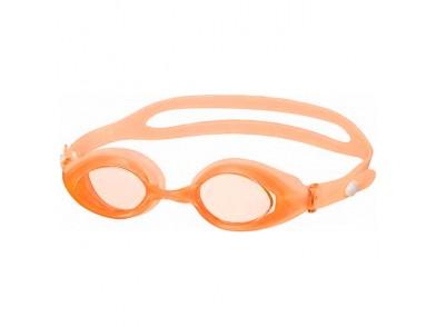 Óculos de Natação para Crianças Turbo Dubai JR (Tamanho único)