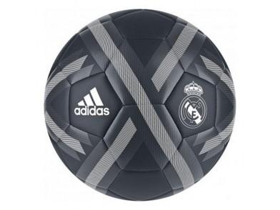 Bola de Futebol Adidas Real Madrid FBL Azul escuro