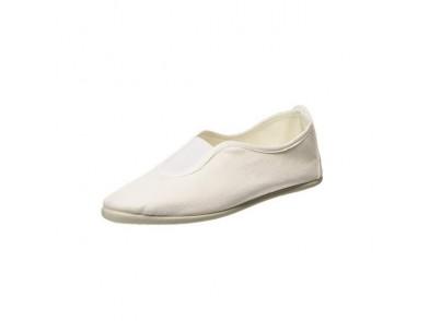 Sapatilhas de Ginástica para Adultos Sevilla Branco
