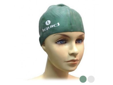 Touca de Natação Junior Liquid Sport 00209 JR (Tamanho único)