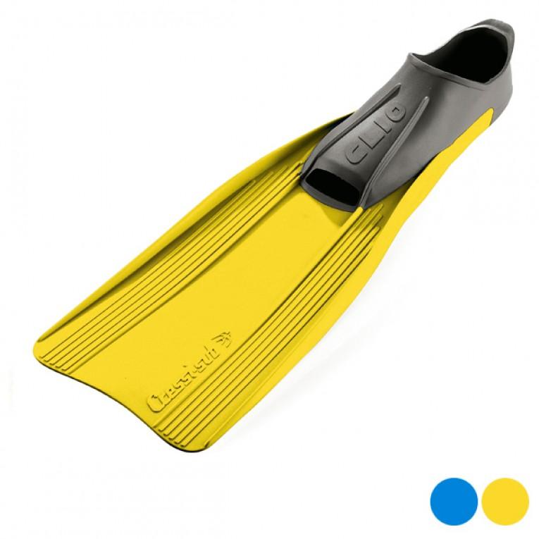 Barbatanas de Snorkel Cressi-Sub Clio