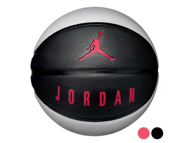 Bola de Basquetebol Nike Jordan