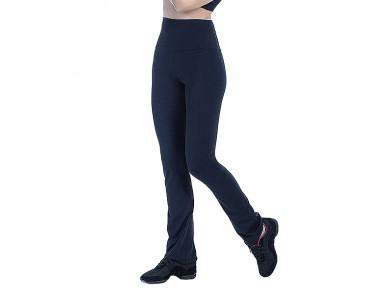 Leggings de Desporto para Mulher Ventre Plano Happy Dance 2388 Parte inferior alargada