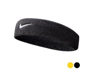 Fita Desportiva para a Cabeça Nike NN 07