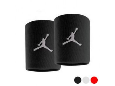 Protetor de Pulso Desportivo Nike Jordan