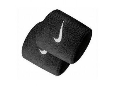 Protetor de Pulso Desportivo Nike WRISTBAND