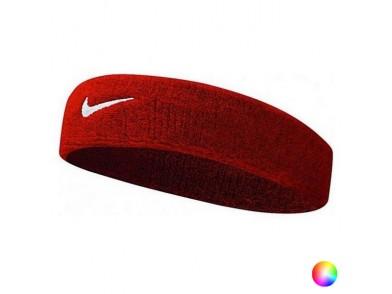 Fita Desportiva para a Cabeça Nike Swoosh