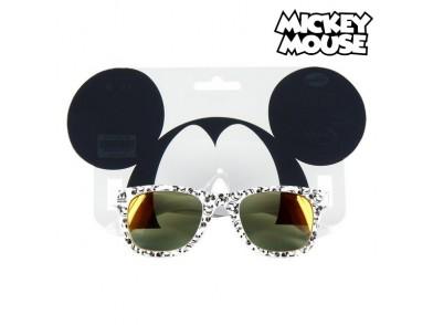Óculos de Sol Infantis Mickey Mouse 73945