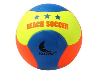 Bola de Futebol de Praia 112989