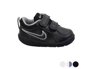 Sapatilhas de Ténis Infantis Nike PICO 4 (TDV)