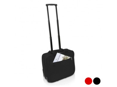 Trolley para Notebook 2 rodas 143107