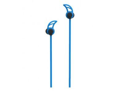 Auriculares Desportivos CoolBox COO-AUR-03BL