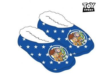 Pantufas Para Crianças Toy Story 74246 (Tamanho 25-31)