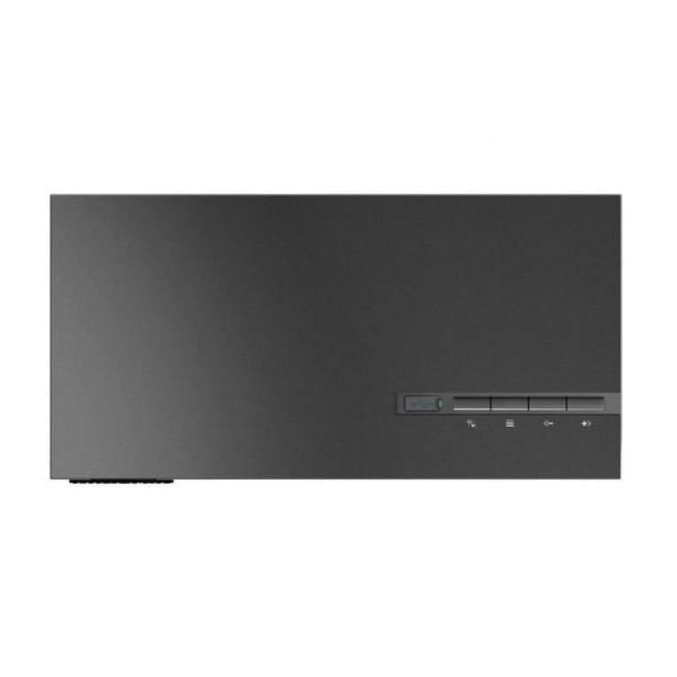 Altifalante Bluetooth Energy Sistem Home Speaker 4 Studio 35W Castanho