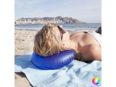 Apoio para a Cabeça Insuflável de Praia 143251