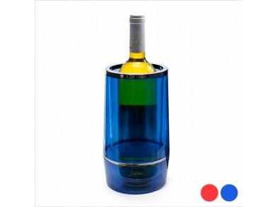 Garrafeira Transparente (75 cl) 143833