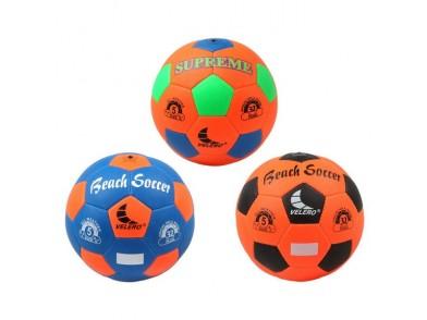 Bola de Futebol de Praia 112958