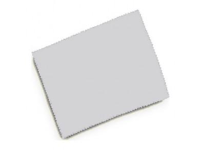 Pano de limpeza em microfibra 144386