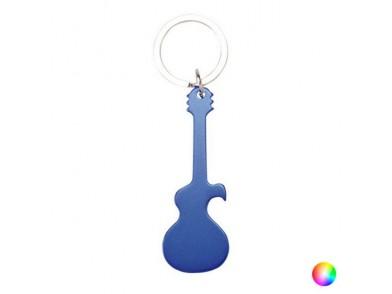Porta-Chaves Guitarra Abridor 143900