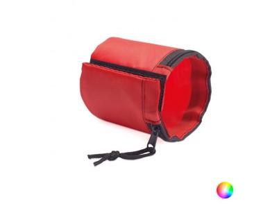 Protetor de Pulso Desportivo com Bolso 144315