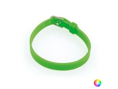 Bracelete unissexo 144399 (21,5 x 0,8 cm)