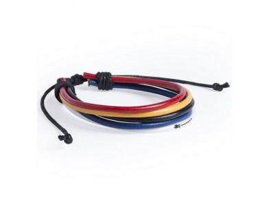 Bracelete unissexo 145481