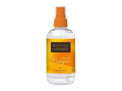 Perfume Unissexo Royale Ambree EDC