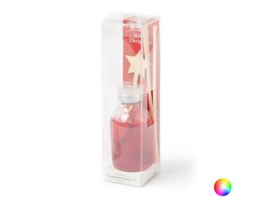 Varetas Perfumadas Maçã Canela (30 Ml) 146284