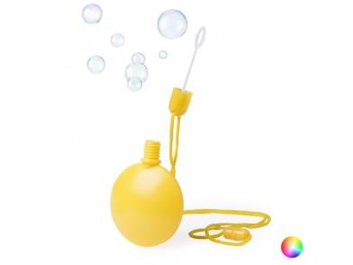 Frasco para bolas de sabão (30 ml) 145943