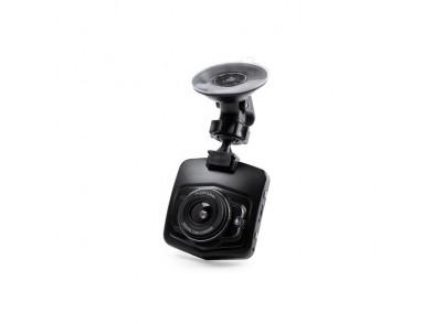 Câmara Desportiva para o Carro Full HD 1080 px HDMI Preto 146137