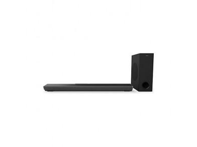 Barra de Som sem fios Philips TAPB603/10 Bluetooth 300W Preto