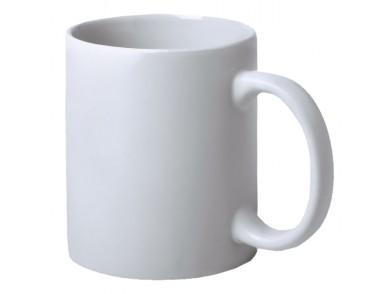 Caneca de Cerâmica (350 ml) 146286