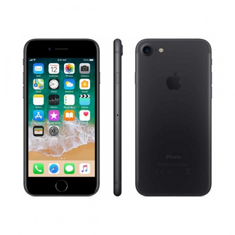 Smartphone Apple Iphone 7+ 5,5