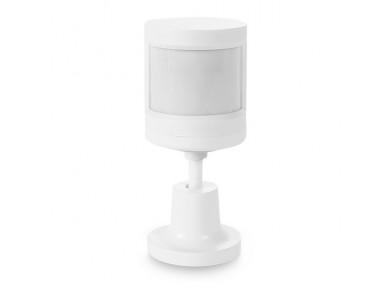 Sensor de Movimento Smart Home Branco