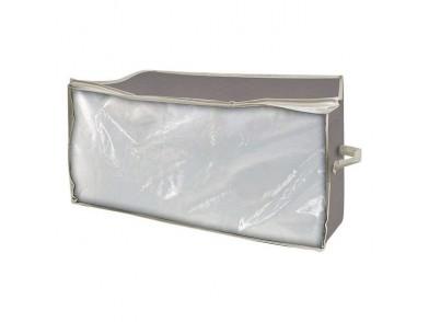 Capa de Armazenamento Confortime Plástico (60 X 45 x 30 cm)