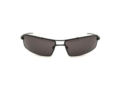 Óculos escuros femininos Adolfo Dominguez UA-15069-313 (ø 58 mm)